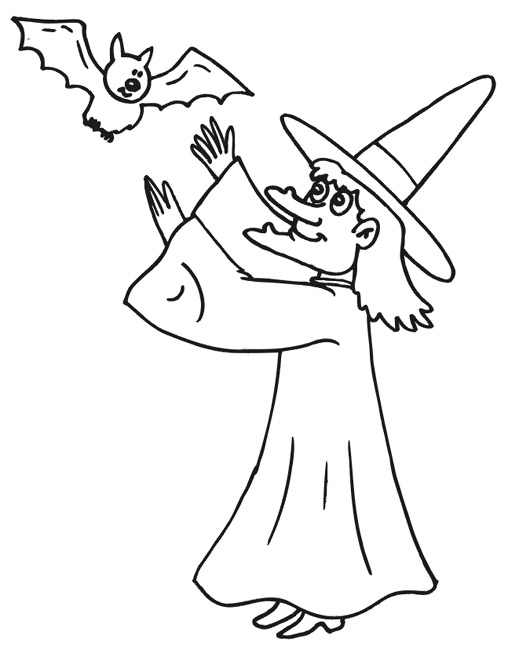 Coloriage imprimer gratuit barbapapa - Barbapapa dessin anime gratuit ...
