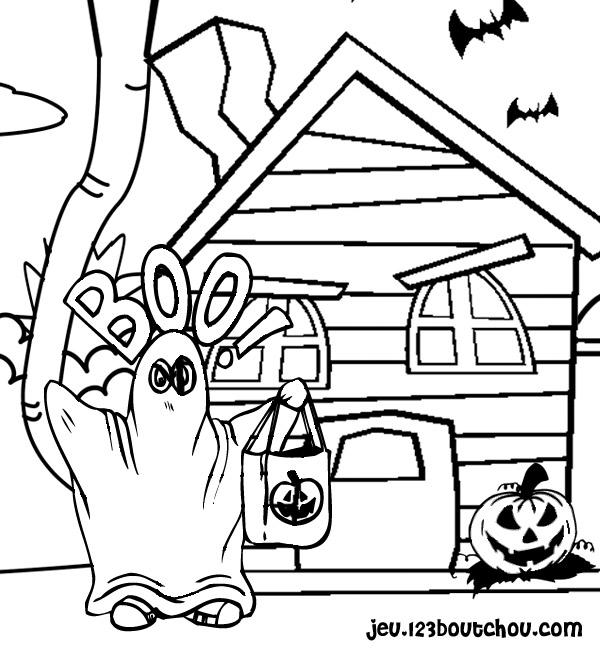 Bonbons Et Fete D Halloween Pour Enfants A Imprimer Gratuitement Assistante Maternelle Biz