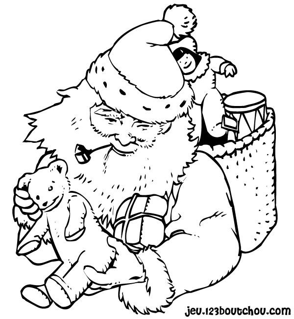 Noel Hello Kitty Et Bonbons Pour Enfants A Imprimer Gratuitement Assistante Maternelle Biz