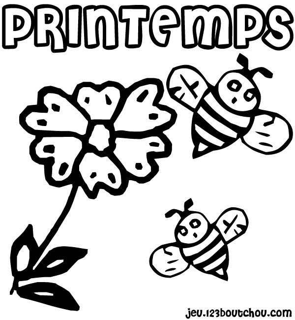 Coloriage Animaux Gratuit Maternelle.Ouioui Coloriage Animaux Nature S Amuse Pour Enfants A Imprimer