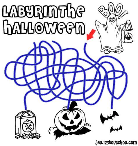 Maman papa expliquez moi ce petit jeu labyrinthe d 39 enfant - Jeux labyrinthe a imprimer ...