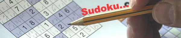 albums gratuits de sudokus pour enfants