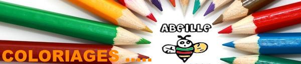 albums gratuits de coloriages heros pour enfants